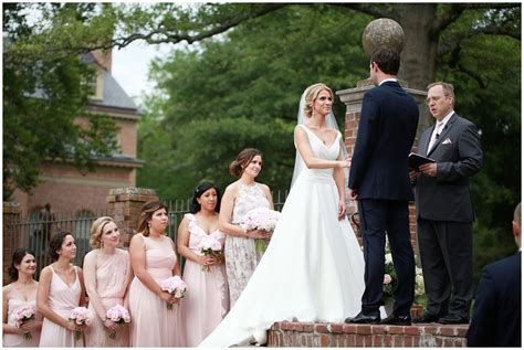 william  mary wedding   sunken gardens matt