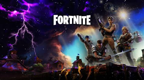 Jun 29, 2021 · best playstation deals in june 2021: Wallpapers Computer Fortnite | 2021 Live Wallpaper HD | Background images wallpapers, Gaming ...
