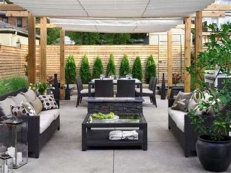 small deck decorating ideas patio decorating ideas patio ideas patio landscaping gardening ideas