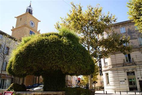 bureau de poste salon de provence grand hotel de la poste salon de provence