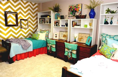 Dorm Life Hacks To Save Your Life. Beachy Room Ideas. Autumn Tree Decorations. Flooring For Dog Room. Decorated Cookies. Sectionals Rooms To Go. Room Separator. French Dining Room. Ways To Decorate A Dresser