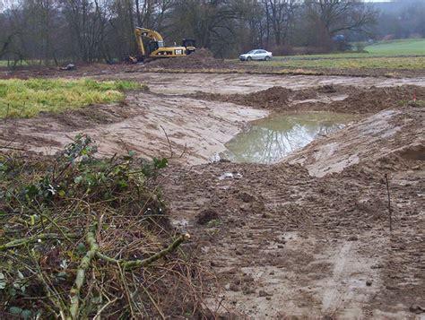 Garten Und Landschaftsbau Aalen by Stark Gmbh Co Kg Bauunternehmung Ingenieurbau