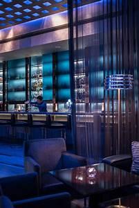Blue, Bar, Hong, Kong, -, Bar, Review