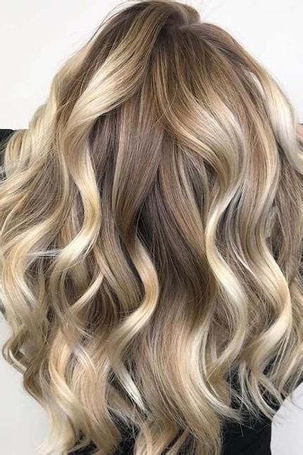 bright  beautiful hair color inspiration  summer  southern living