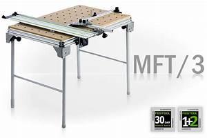 Festool Mft 3 : festool metro hardwoods maple grovemetro hardwoods maple grove ~ Orissabook.com Haus und Dekorationen
