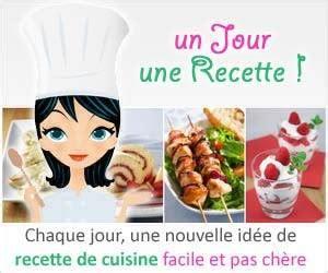 recherche recettes de cuisine recherche de recettes de cuisine