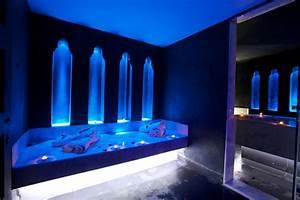 Louez une villa de luxe marrakech pour des vacances de for Villa avec piscine a louer a marrakech