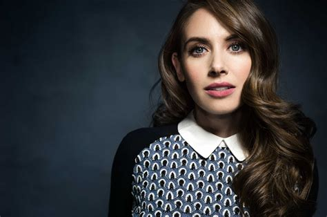 alison brie actress hd celebrities  wallpapers images