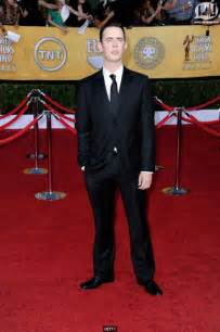 Dexter Daily Photos Colin Hanks The Red Carpet