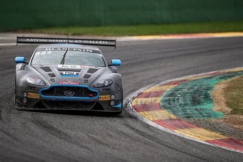 Aston 2020 Strategy by Aston Martin 2020 Dtm Project Would Great Platform