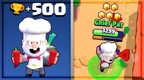 500 Trophy Dynamike! Best Tips/tricks