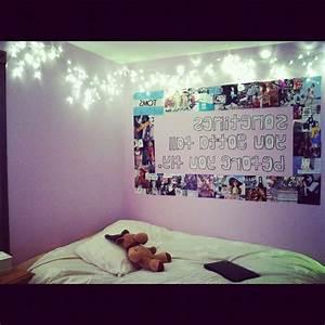 Tumblr hipster bedroom ideas home design fresh