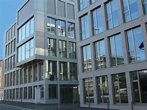 Schüco Pfosten Riegel : pfosten riegel fassade glasfassade verglasung ~ Frokenaadalensverden.com Haus und Dekorationen