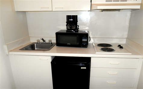 kitchen island without top kitchen kitchen island without top 40 inch