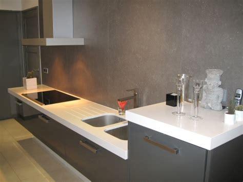 quartz plan de travail cuisine cuisine plan de travail quartz