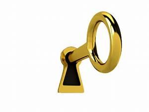 serrurier bruxelles prix d39intervention 0485 05 10 01 With prix serrurier ouverture de porte