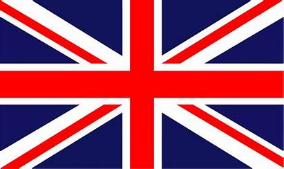 Flag Thread Britain General