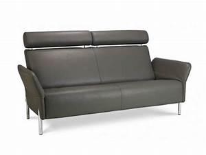 chinook canape avec repose tete by jori design christophe With tapis d entrée avec canapé repose tete