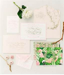 best 25 luxury wedding invitations ideas on pinterest With wedding invitations naples fl