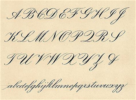 copperplate writing scribblers calligraphy supplies
