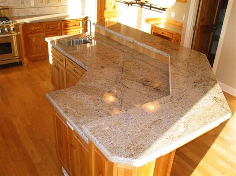 17 best images about kitchen counters on oak