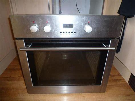 diplomat gas oven diynot forums
