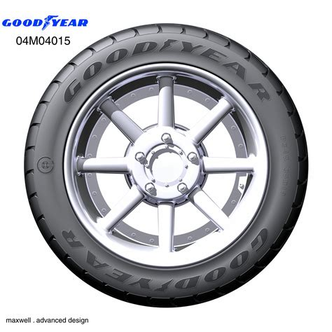 Goodyear Tires Media Gallery | Goodyear Corporate