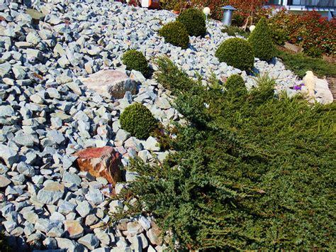 Garten Und Landschaftsbau Ingelheim by Steingarten Bad Kreuznach Garten Und Landschaftsbau