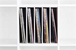 Glasplatte Für Kallax : pinterest the world s catalog of ideas ~ Sanjose-hotels-ca.com Haus und Dekorationen
