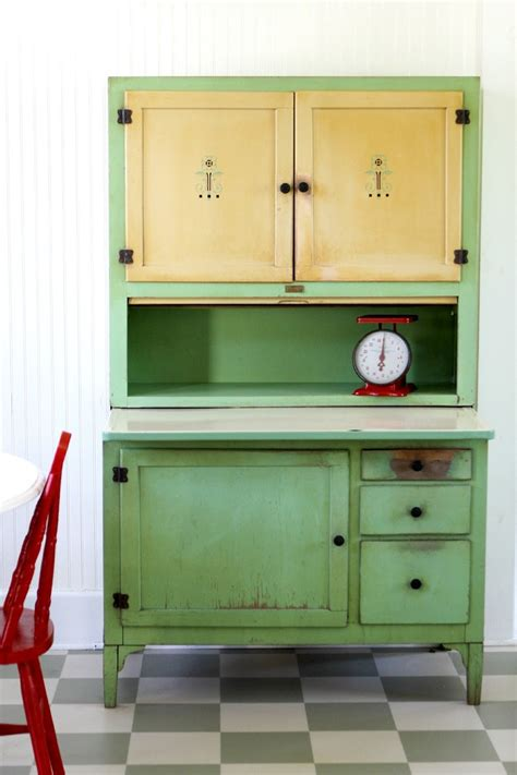 country kitchen cabinets photos 378 best hoosiers pie safes images on 6736