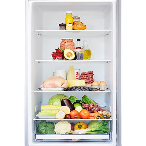 Fridge Organisation  Kitchen Storage  Good Housekeeping. Truck Financing Companies Frisco Self Storage. Photography Studio Insurance. Cleaning Windows Without Streaks. Yahoo Domain Registration Sqe Job Description. Criminal Lawyer Maryland Brothers Bbq Catering. Carpet Cleaning Montgomery Al. How To Start Buying Stock Film School Torrent. Free Web Based Video Conferencing