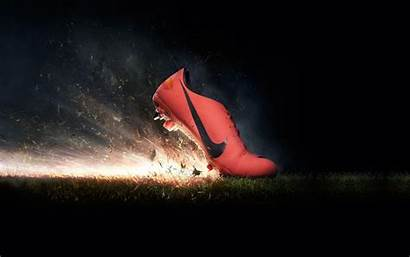 Nike Wallpapers Studs Cool Shoe Soccer