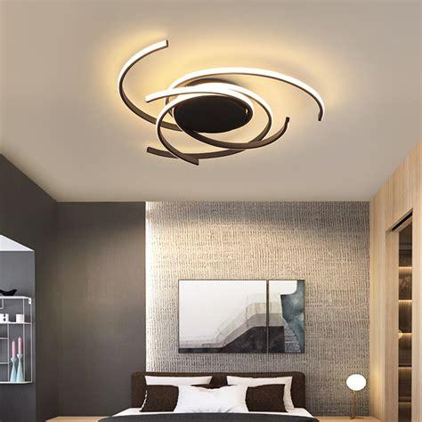 Find the latest moderna, inc. Lámpara de araña de iluminación LED moderna para sala de ...