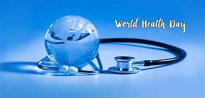 Health Healthcare Global Stethoscope Globe Wide Happy