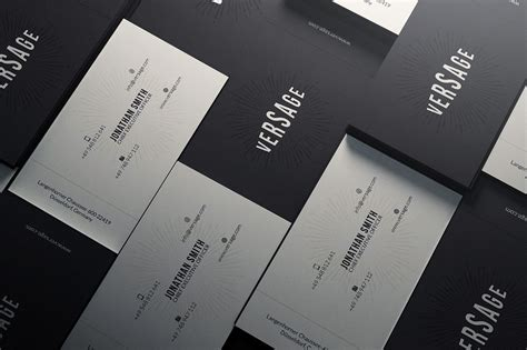 Simple Elegant Business Card By Marvel On Creative Market Business Card Printing Format Albuquerque Cards At Staples In Miami Print Illustrator Woodbridge Word Eastbourne