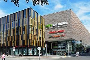 Shoppen In Leipzig : h fe am br hl ~ Markanthonyermac.com Haus und Dekorationen