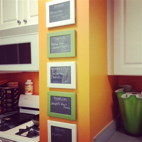 83 best images about kitchen decor on pinterest how to