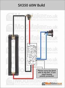Sx350 Wiring Diagram