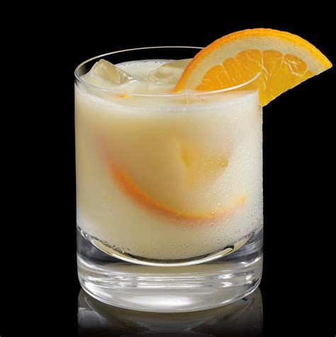 chilled drink of the week bacard 205 banana tropical rum