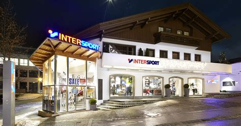intersport bründl mayrhofen zentrum mayrhofen