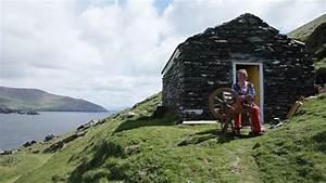 Haus Kaufen In Irland : aussteigerin in irland mein spinnrad mein haus meine insel spiegel online ~ Orissabook.com Haus und Dekorationen