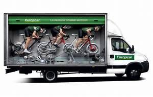 Vente Voiture Location Europcar : camion 20m3 occasion iveco 20m3 mitula voiture camion 20m3 occasion trouvez le meilleur prix ~ Medecine-chirurgie-esthetiques.com Avis de Voitures