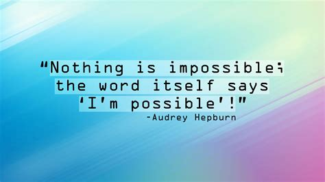 Powerful Quotes About 50 Inspirational Quotes About