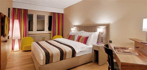 comment d corer sa chambre coucher comment décorer sa chambre 5 astuces pour mettre de la