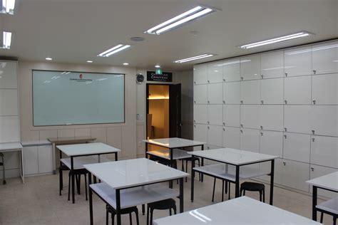 salle de bureau images gratuites bureau bâtiment plafond bureau