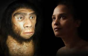 New study leaves little room for doubt – Neanderthals and ...