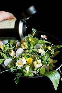 Ich Weiß Französisch : salat mit fr hlingsgem se rezept franz sisch kochen ~ Watch28wear.com Haus und Dekorationen