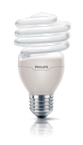 lade a risparmio energetico philips le migliori ladine a risparmio energetico classifica e