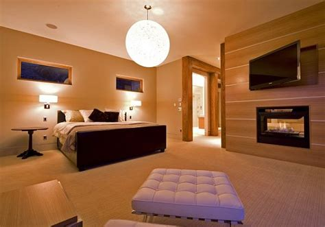 How To Create A More Serene Bedroom