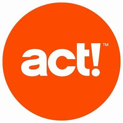 Act Today Ama Logos